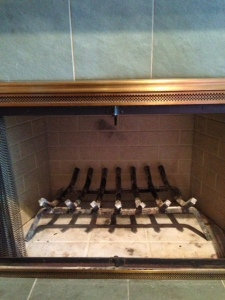 Fireplace-Builders-Installers